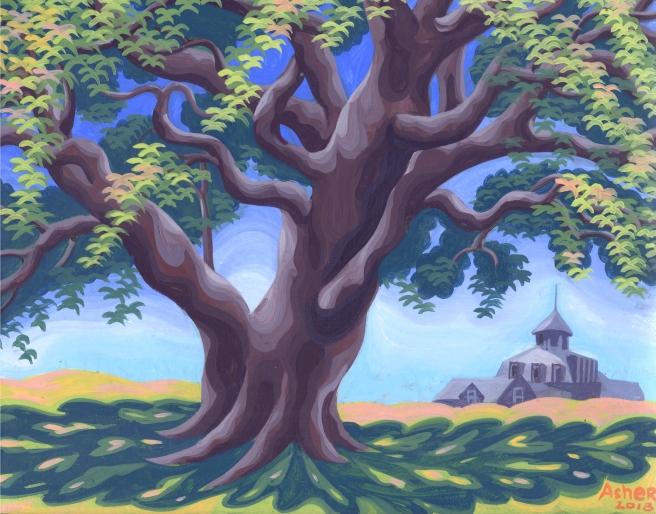tree-2-smaller