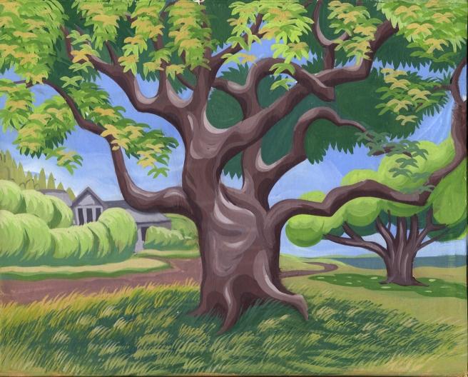 tree-smaller