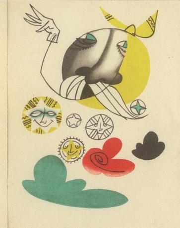 27-soviet-lithuanian-childrens-books.jpg