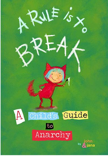 a-rule-is-to-break-book.jpg