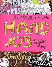 hand_job-a.jpg