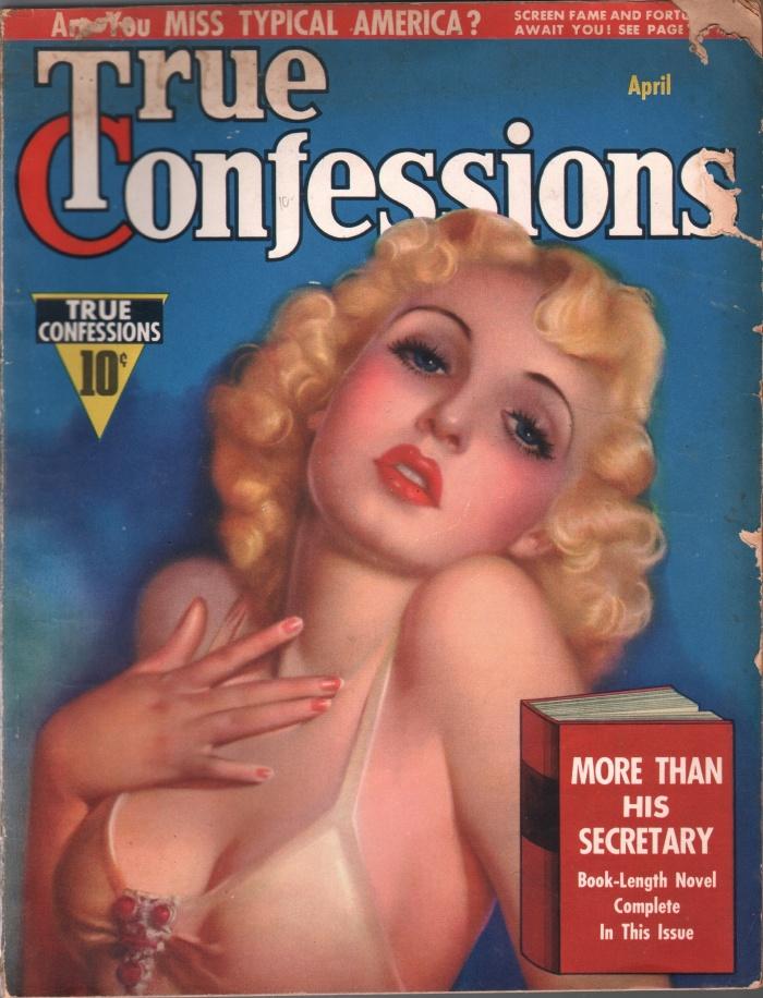 True-Confessions-April-1937.jpg
