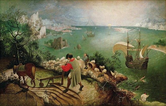 1200px-Pieter_Bruegel_de_Oude_-_De_val_van_Icarus.jpg