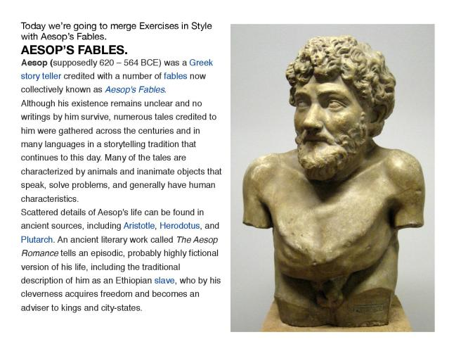 Lesson-10-Aesop-page-001.jpg