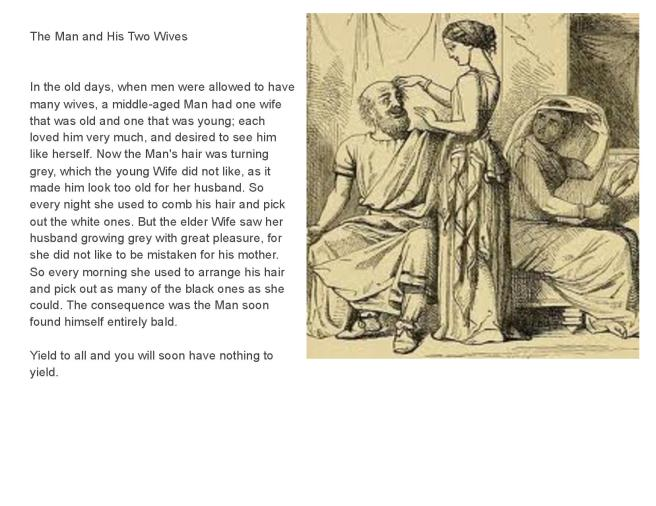 Lesson-10-Aesop-page-003.jpg
