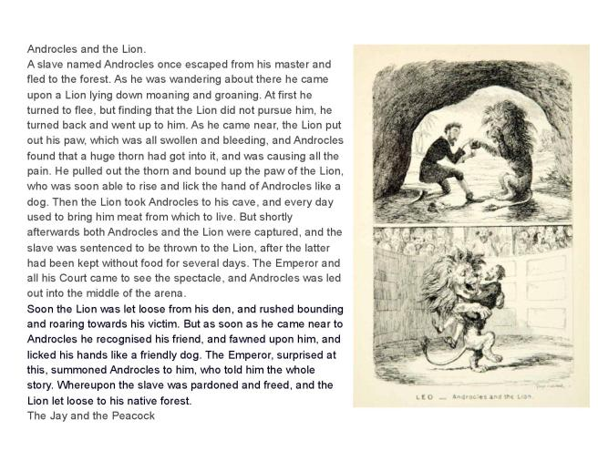 Lesson-10-Aesop-page-004.jpg