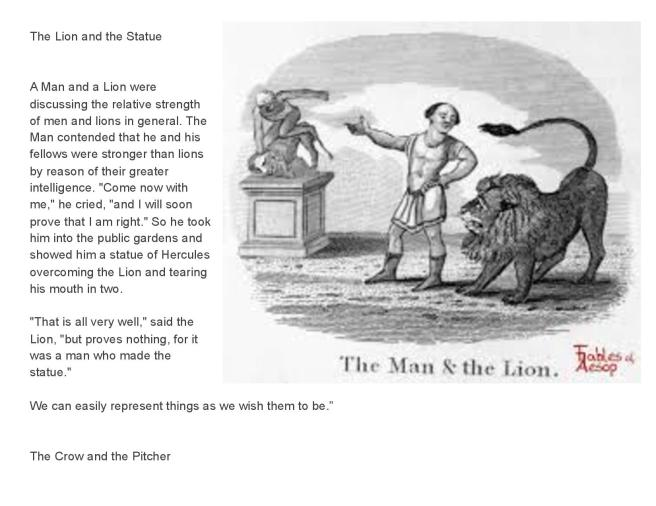 Lesson-10-Aesop-page-007.jpg