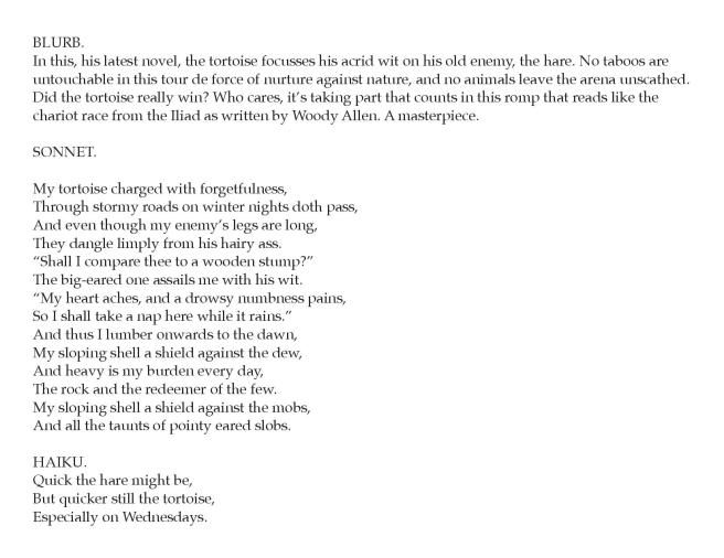 Lesson-10-Aesop-page-014.jpg