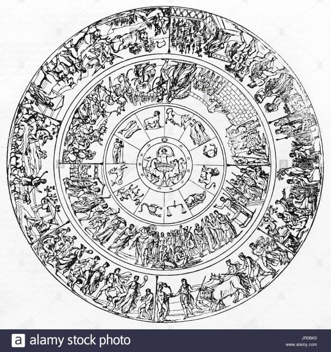 old-illustration-of-achilles-shield-as-described-in-the-iliad-created-JR06K0.jpg