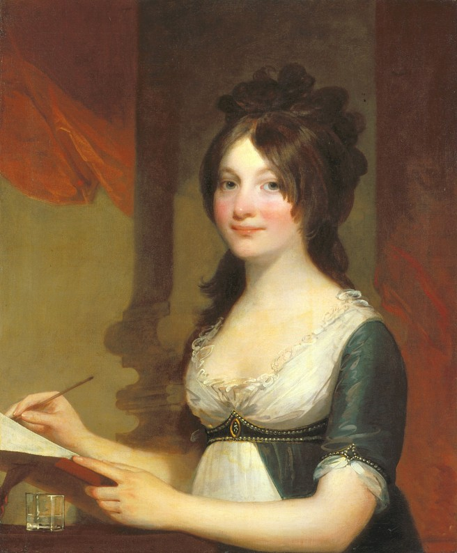 portrait_of_a_young_woman_gilbert_stuart.jpg