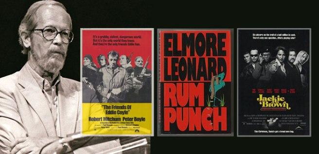elmore-leonard-hollywood-journal.jpg