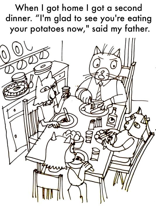 fat-cat-04copy.jpg
