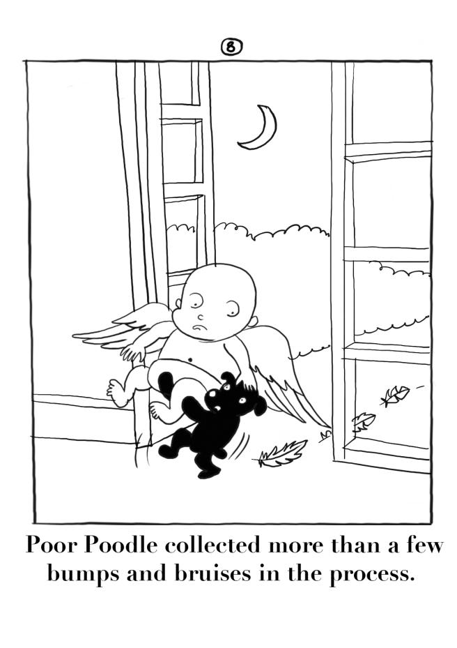 poodle-008.jpg