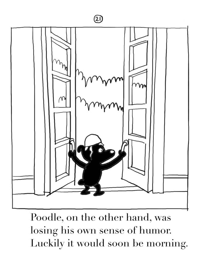 poodle-021.jpg