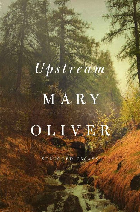 maryoliver_upstream.jpg