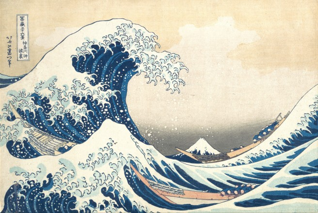 Tsunami_by_hokusai_19th_century-1.jpg