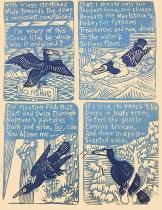 cormorantpage-insta